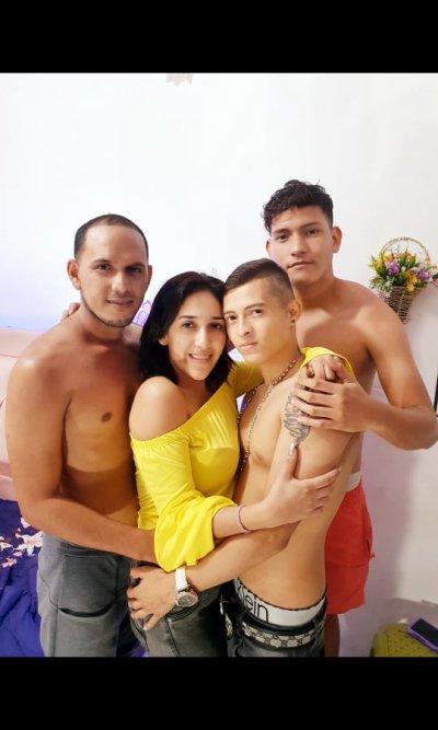Grupolatino21