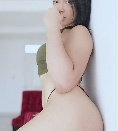 Camila_trans6