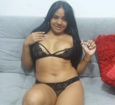 Shamyra_Hot