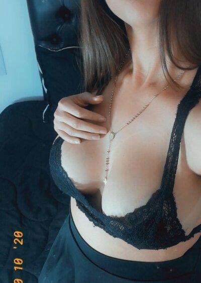 Cathalina_jaramillo