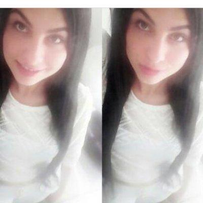 Camila_medina2