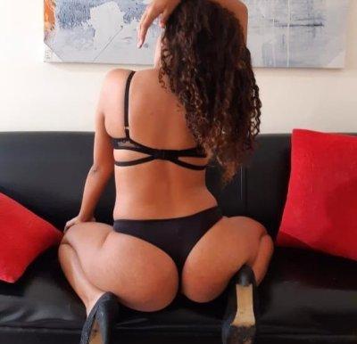 VanessaCruz