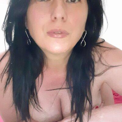 Leyla-Yanisxxx