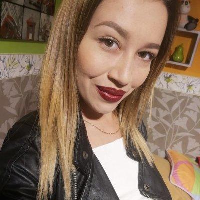 Lenna_harper