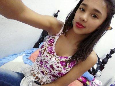 Tifany_lovely