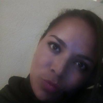 Nadia_abaud