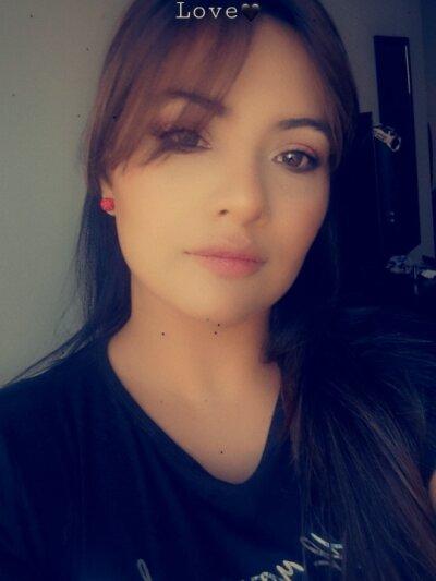 Valentinasweety