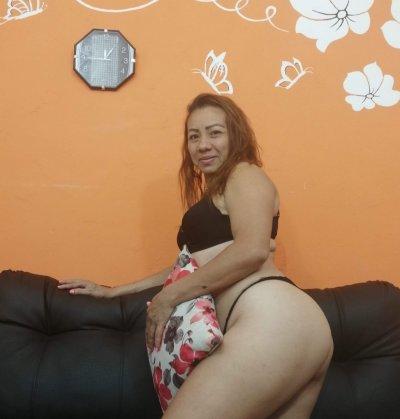 Latinasbeautiful Live
