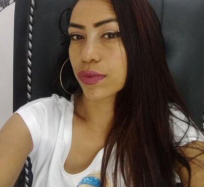 Cindy_Sexy