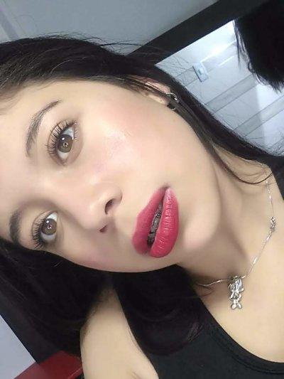 Sara_valentin
