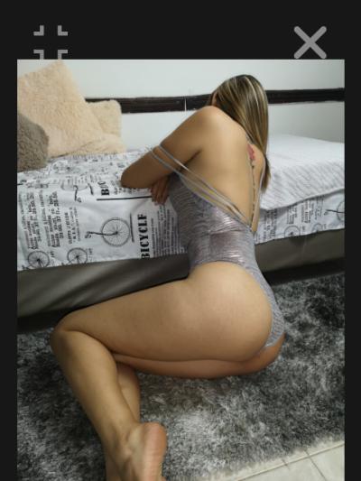 Nathalia_rouse