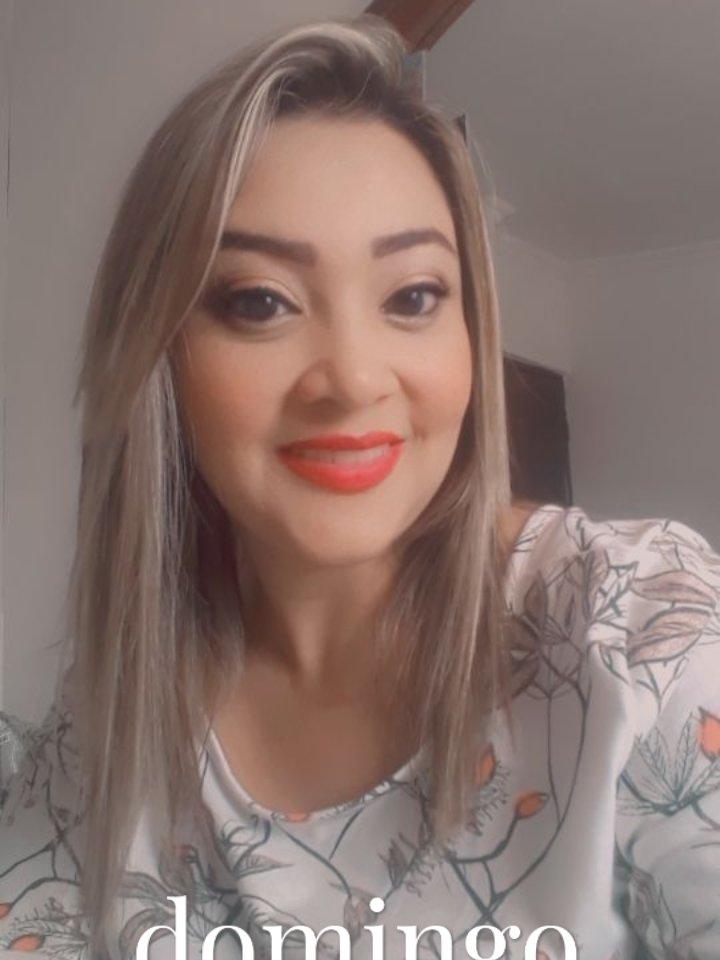 Samantha_Diaz at StripChat