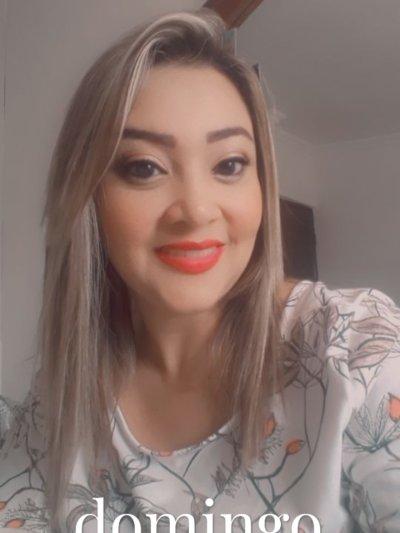 Samantha_Diaz