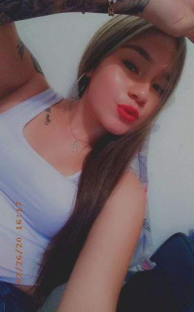 Ana_Maria69