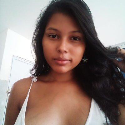 Melany_Jhonson1