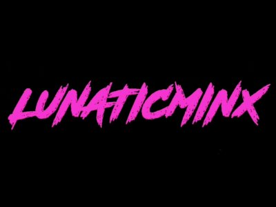 Lunaticminx