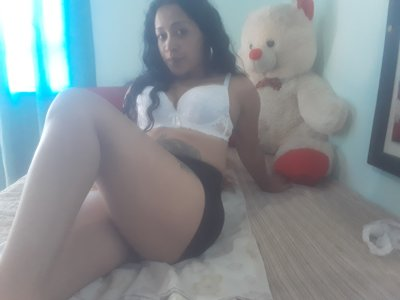 StripChat Lilisexyhot18 chaturbate adultcams