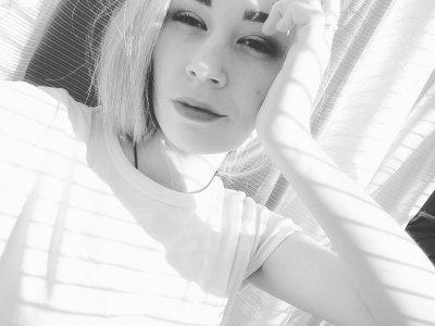 Leona_ren