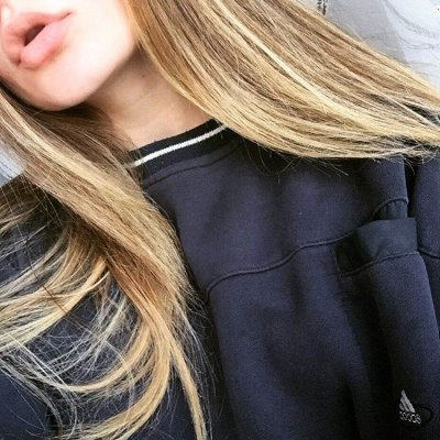 Nika_Gray