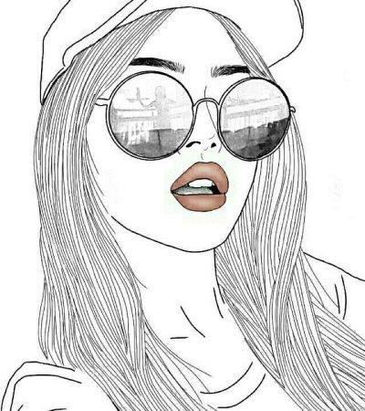 Queen_Isabela Cam