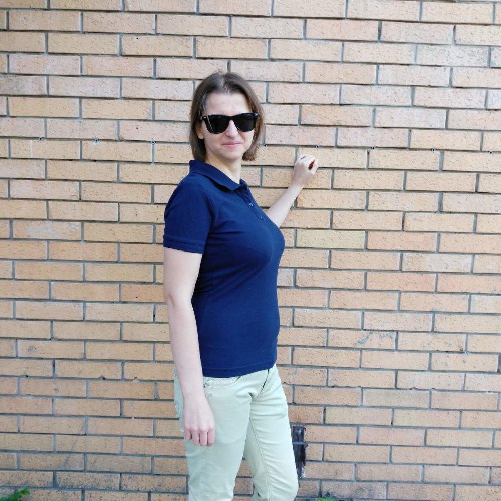 Emilissa at StripChat