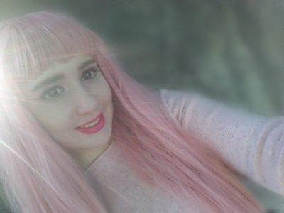AmyBae
