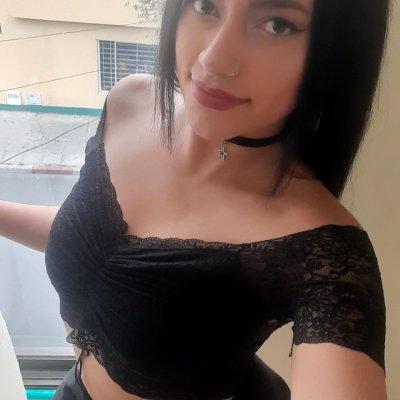 Nicole_Jenns