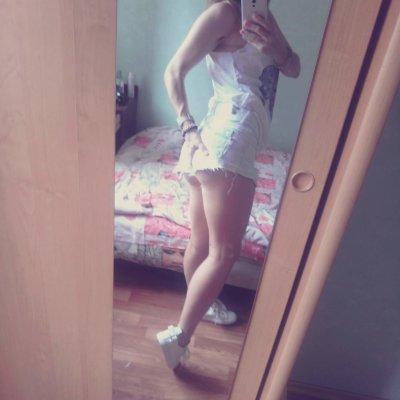 Pretty_eleon