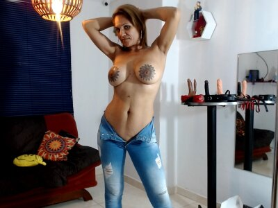 chaturbate adultcams Eja chat