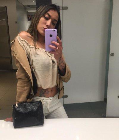 Iisabella_20