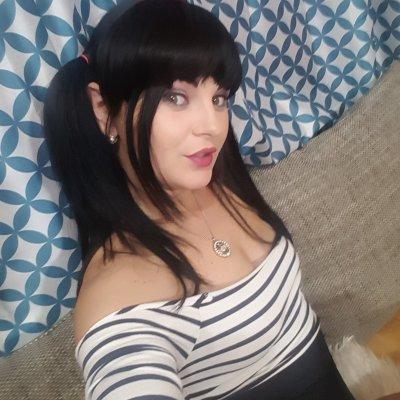 Vanessalove23