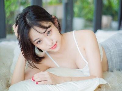 Mimi_2k
