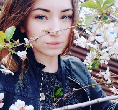 HelenaMiller