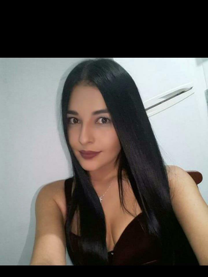 hannie_20 at StripChat