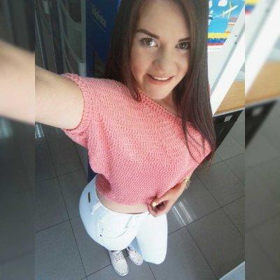 KAMILA_OWENS