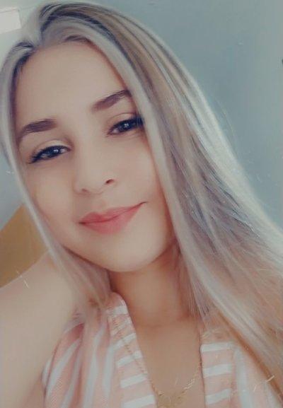 ANA_SOFIALOPEZ