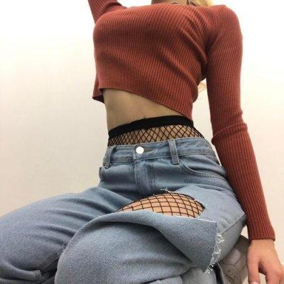 Lady_hot_kj