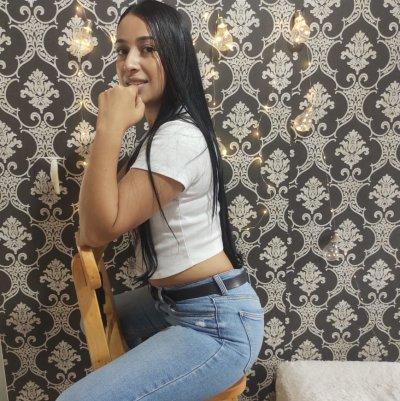 Sofia_sweet_x