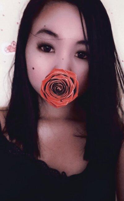 Cutie_Mae