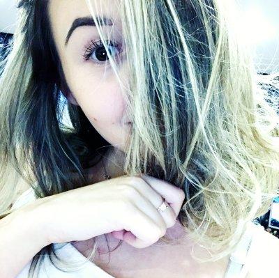 Your_princess_Sofia
