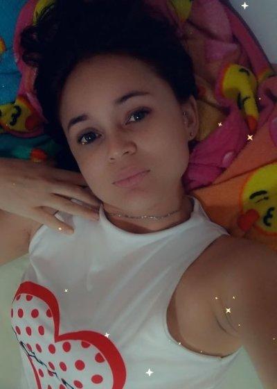 Ashley02_