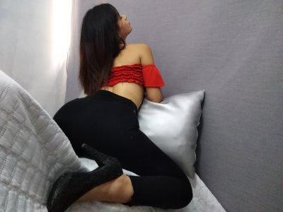 Myli_Dolce