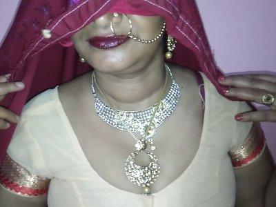 Radhika_bhabhi
