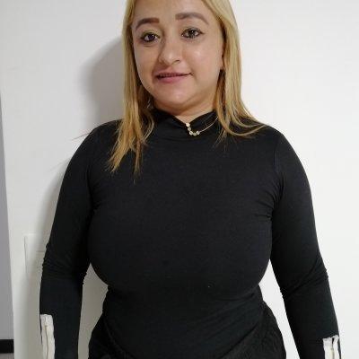 ElizaWest
