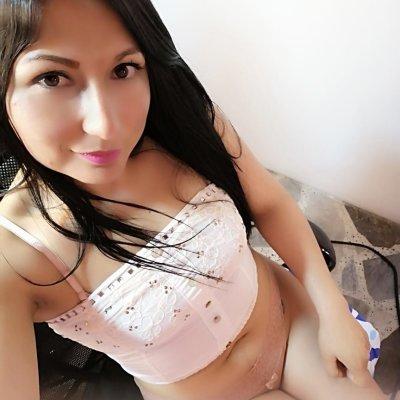 Sexy_Lyana