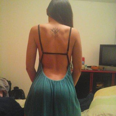 Thalia_sexyx