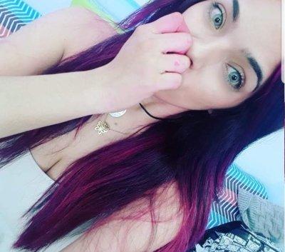 Melanie_sado_18