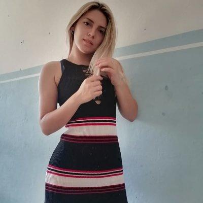 Naugthy_luna