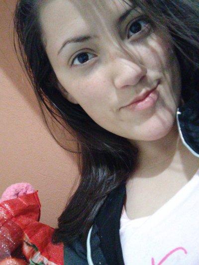 Renata_lov Cam
