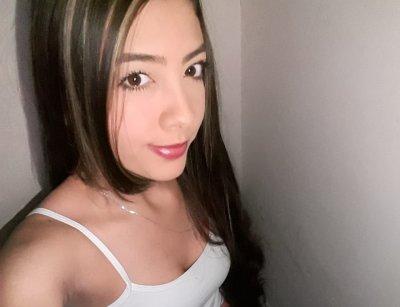 Gabriella_sagex